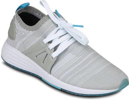 Project Delray Sneaker