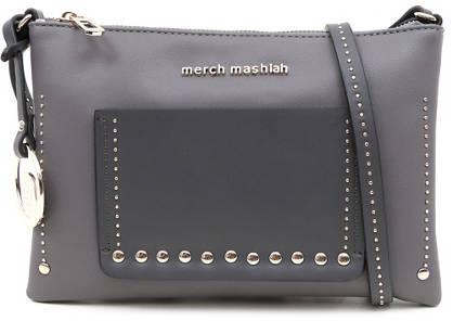 merch mashiah Umhängetasche