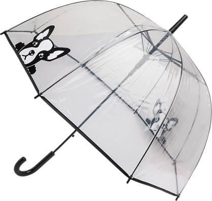 French Bulldog Umbrella