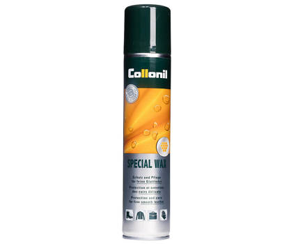 Collonil Special Wax Polish