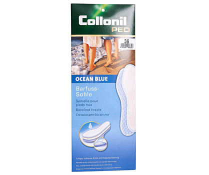 Collonil Ocean Blue 28