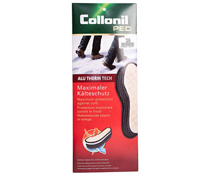 Collonil Alu Therm Tech 24/25