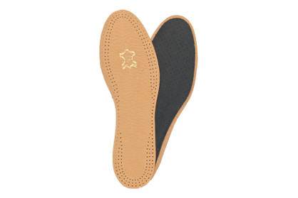 Leather Insole (Size 10)