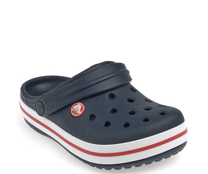 Crocs CROCHAND KIDS