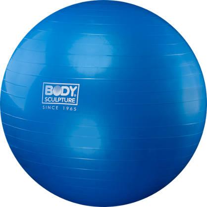 Body Sculpture Body Sculpture Gymball