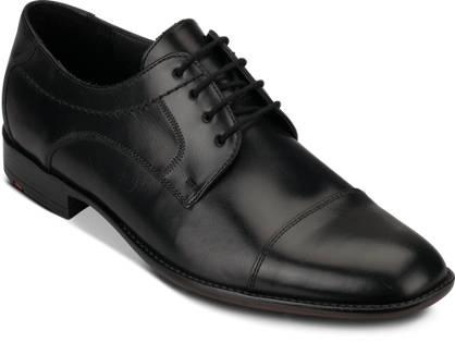 LLOYD Business-Schuh - GALANT