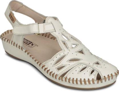 Pikolinos Pikolinos Sandalette