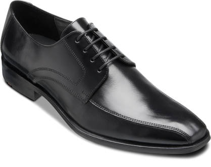LLOYD Business-Schuh - DARAN