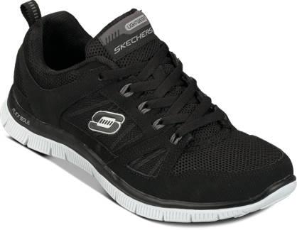 Skechers Sneaker - FLEX APPEAL SPRING FEVER