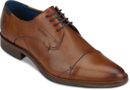 Daniel Hechter Business-Schuh - LOUI EVO