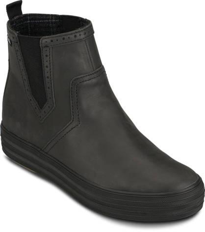 Keds Boots - TRIPLE CHELSEA BOOT