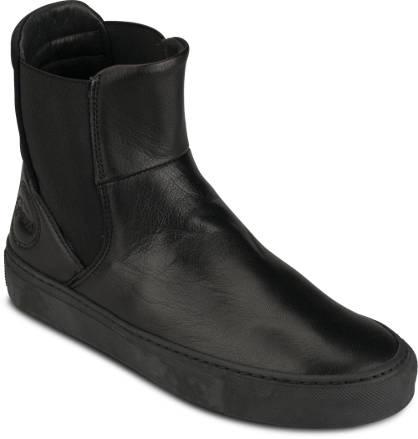 Gant Boots - OLIVIA