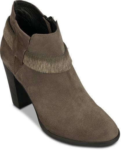 Via Vai Ankle-Boots