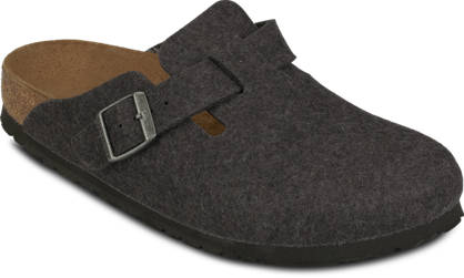 Birkenstock Pantolette - BOSTON