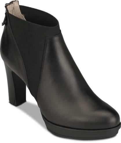 Unisa Ankle-Boots - MAEVA