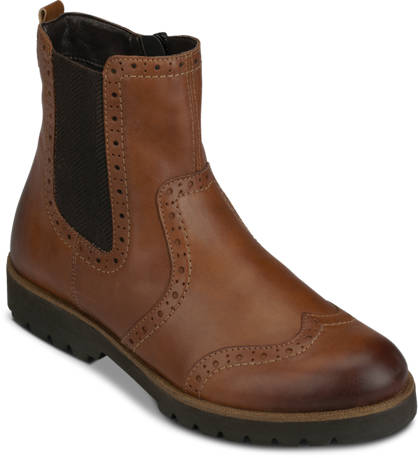 Remonte Chelsea-Boots