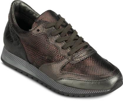 Mjus Sneaker - CLIP