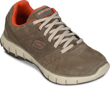 Skechers Skechers Sneaker