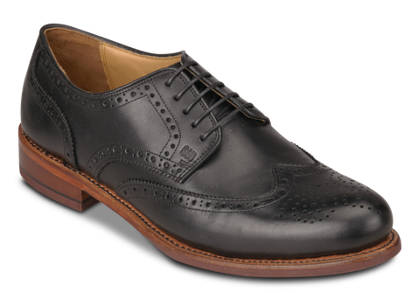 Gordon & Bros. Business-Schuh