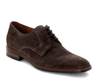 LLOYD Business-Schuh -  STUART