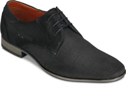 Bugatti Business-Schuh - MATTIA