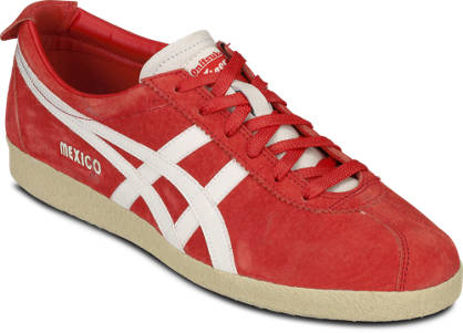 ONITSUKA TIGER Sneaker - MEXICO DELEGATION