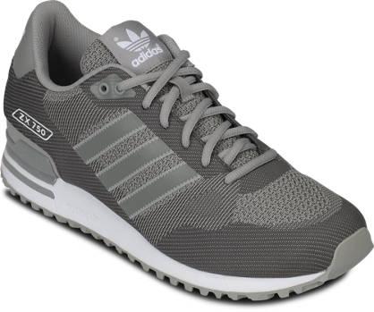 adidas Originals Sneaker - ZX 750 WV