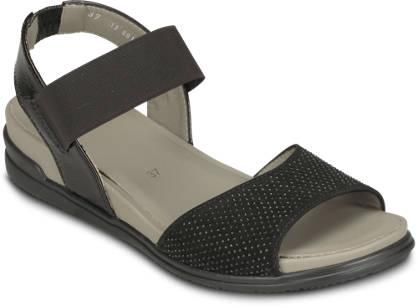 ARA Sandalette