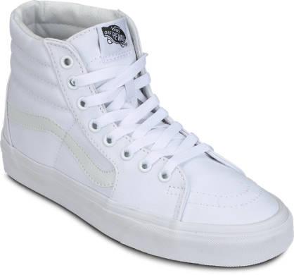 VANS Mid-Cut Sneaker