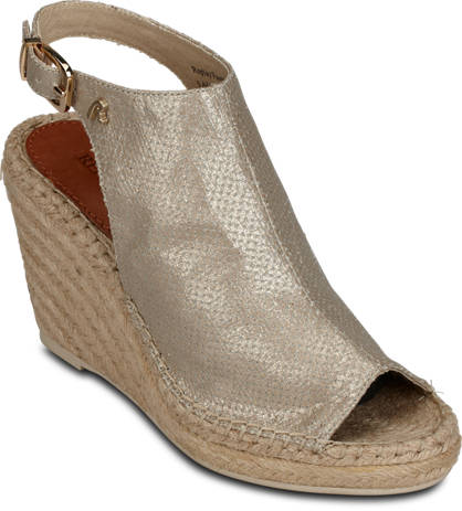 Replay Wedges - SELMA