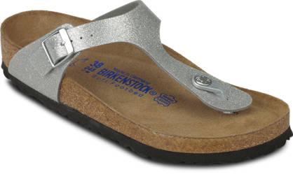 Birkenstock Zehentrenner - GIZEH