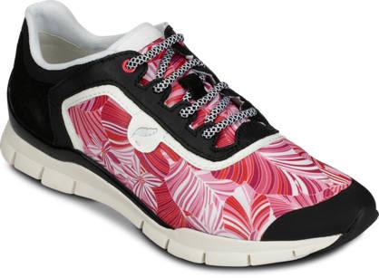 GEOX Sneaker - SUKIE