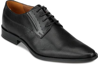 Varese Business-Schuh - ERALD