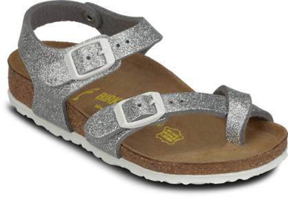 Birkenstock Sandalette - TAORMINA