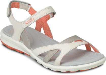 Ecco Sandalette  - CRUISE