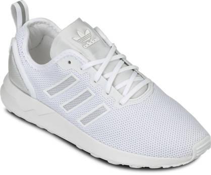 adidas Originals Sneaker - ZX FLUX ADV