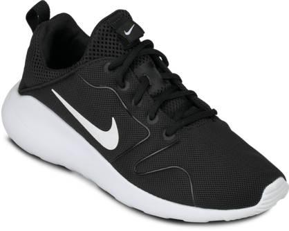 NIKE Sneaker - KAISHI 2.0
