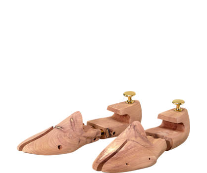 Ochsner Shoes Nico Consul embauchoir en cèdre 45/46