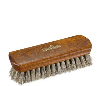 Pedag Pedag spazzola lucidante chiara