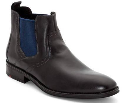LLOYD Chelsea-Boots - FABIUS