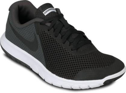 NIKE Sneaker - FLEX EXPERIENCE 5 (GS)