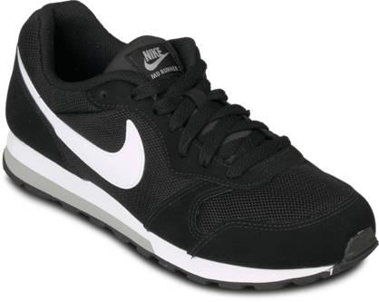NIKE Sneaker - MD RUNNER 2