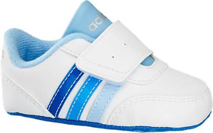 adidas Performance buty dziecięce Adidas V Jog Crib