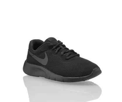 Nike Nike Tanjun (GS) Kinder