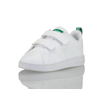 adidas Sport inspired adidas Advantage Clean Kinder