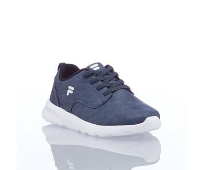 Fila Fila Sneaker Kinder