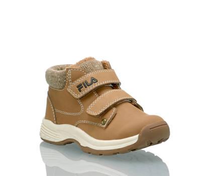 Fila Fila Kinder Boot