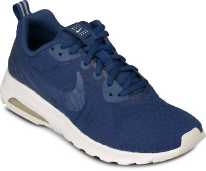 NIKE Sneaker - WMNS AIR MAX MOTION LW SE