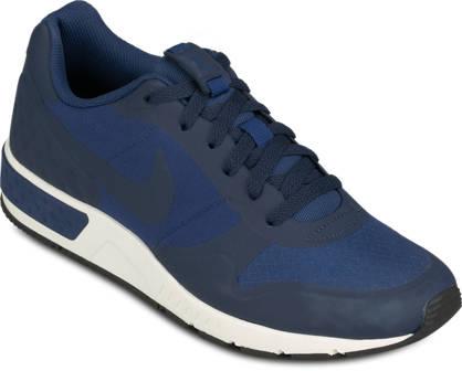 NIKE Sneaker - NIGHTGAZER LW