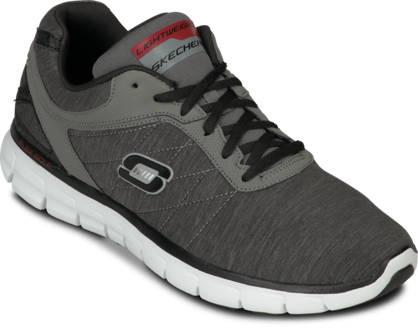 Skechers Sneaker - SYNERGY-INSTANT REACTION